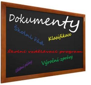 Dokumenty 2