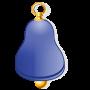 38 - Zvonek