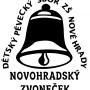 Novohradský zvoneček