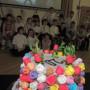 20. výročí DMK (1)