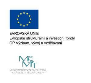 Logolink_OP_VVV_ver_barva_cz 2