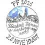 Novoročenka2021